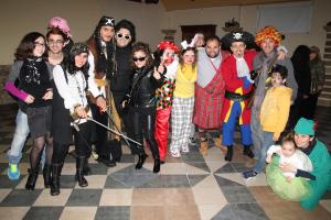 festa-carnevale-2013