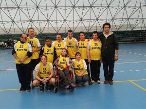 torneo-baskin-4-marzo-2013