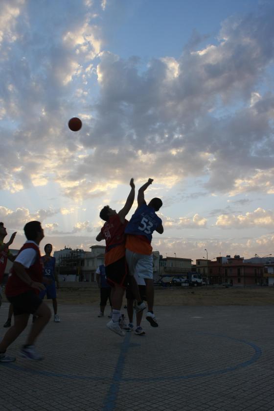 summerbasket2
