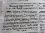 faenza1