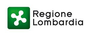 Logo_REG_LOMBARDIA_oriz_p