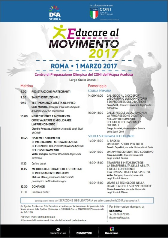 educare-al-movimento