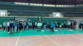 corso andria 5