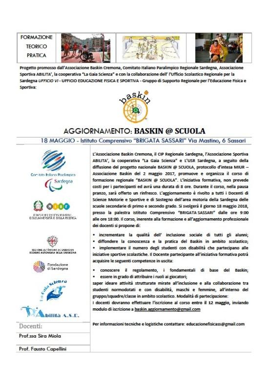 sassari1