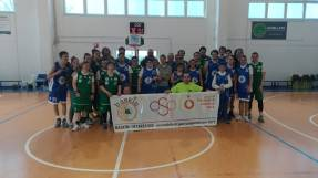 Partita 1- Furious vs EDS